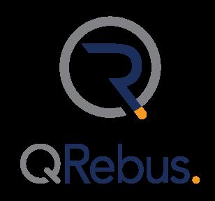 Final-QRebus-Logo