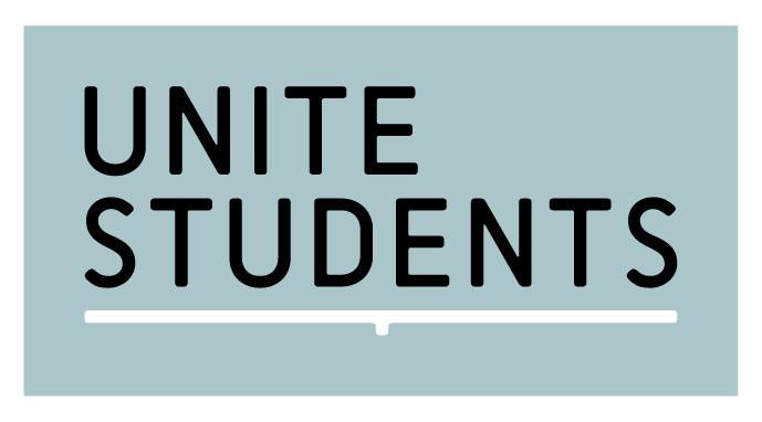 UNITE-STUDENTS-LOGO