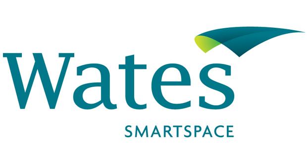 Wates-Smartspace-logo-2-JPG-RGB-620x329