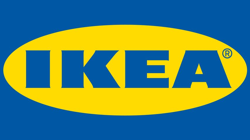ikea-logo-new-hero-1-852x479