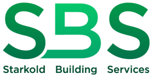 SBS-logo-final_3 - Cropped