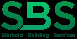 SBS-logo-final_3 - Cropped
